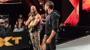 2-6-19 NXT 5