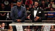 2019 WWE HOF Class of 2019.22