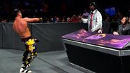 205 Live (August 21, 2018).3