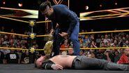 3-28-18 NXT 17