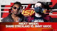 4-20-18 MLW Fusion 12