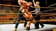 5-10-11 NXT 23