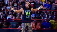 6-19-17 Raw 7