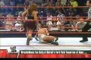 7-24-06 Raw 2