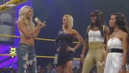 9-12-10 NXT 3