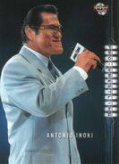 Antonio Inoki 4