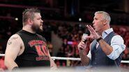 April 11, 2016 Monday Night RAW.4