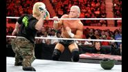 April 26, 2010 Monday Night RAW.37