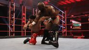 April 27, 2020 Monday Night RAW results.23