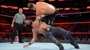 April 9, 2018 Monday Night RAW results.67
