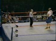 August 6, 1985 Prime Time Wrestling.00007