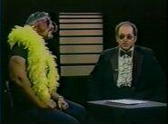 August 6, 1985 Prime Time Wrestling.00014