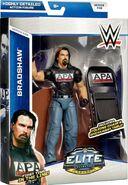 Bradshaw (WWE Elite 38)