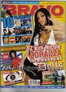 Bravo (Poland) - September 7, 2006