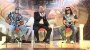 CMLL Informa (April 6, 2016) 9