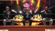 CMLL Informa (October 21, 2015) 8