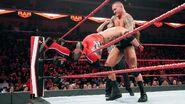 December 16, 2019 Monday Night RAW results.44