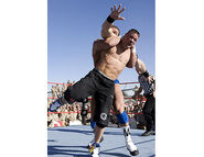 December 19, 2005 Raw.25
