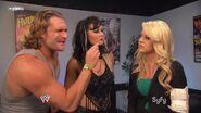 ECW 12-1-09 1