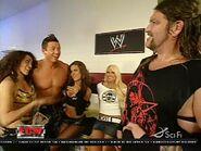 ECW 8-21-07 6