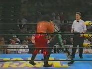 Fall Brawl 1997.00025