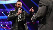 February 10, 2020 Monday Night RAW results.16