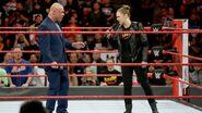 February 26, 2018 Monday Night RAW results.59