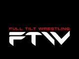 Full Tilt Wrestling