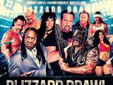GLCW Blizzard Brawl 11