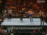 January 13, 2008 WWE Heat results.00003