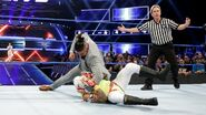 January 29, 2019 Smackdown results.21