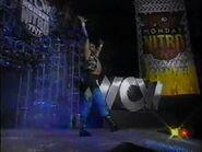 January 8, 1996 Monday Nitro.00012