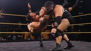 July 22, 2020 NXT results.22