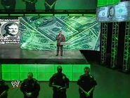 June 17, 2008 ECW.00010