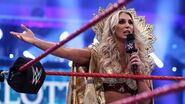 June 22, 2020 Monday Night RAW results.5