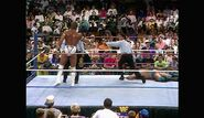 King of the Ring 1993.00024