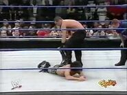 March 12, 2005 WWE Velocity.00017