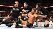 March 7, 2016 Monday Night RAW.54