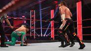 May 18, 2020 Monday Night RAW results.13