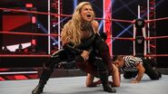 May 18, 2020 Monday Night RAW results.31