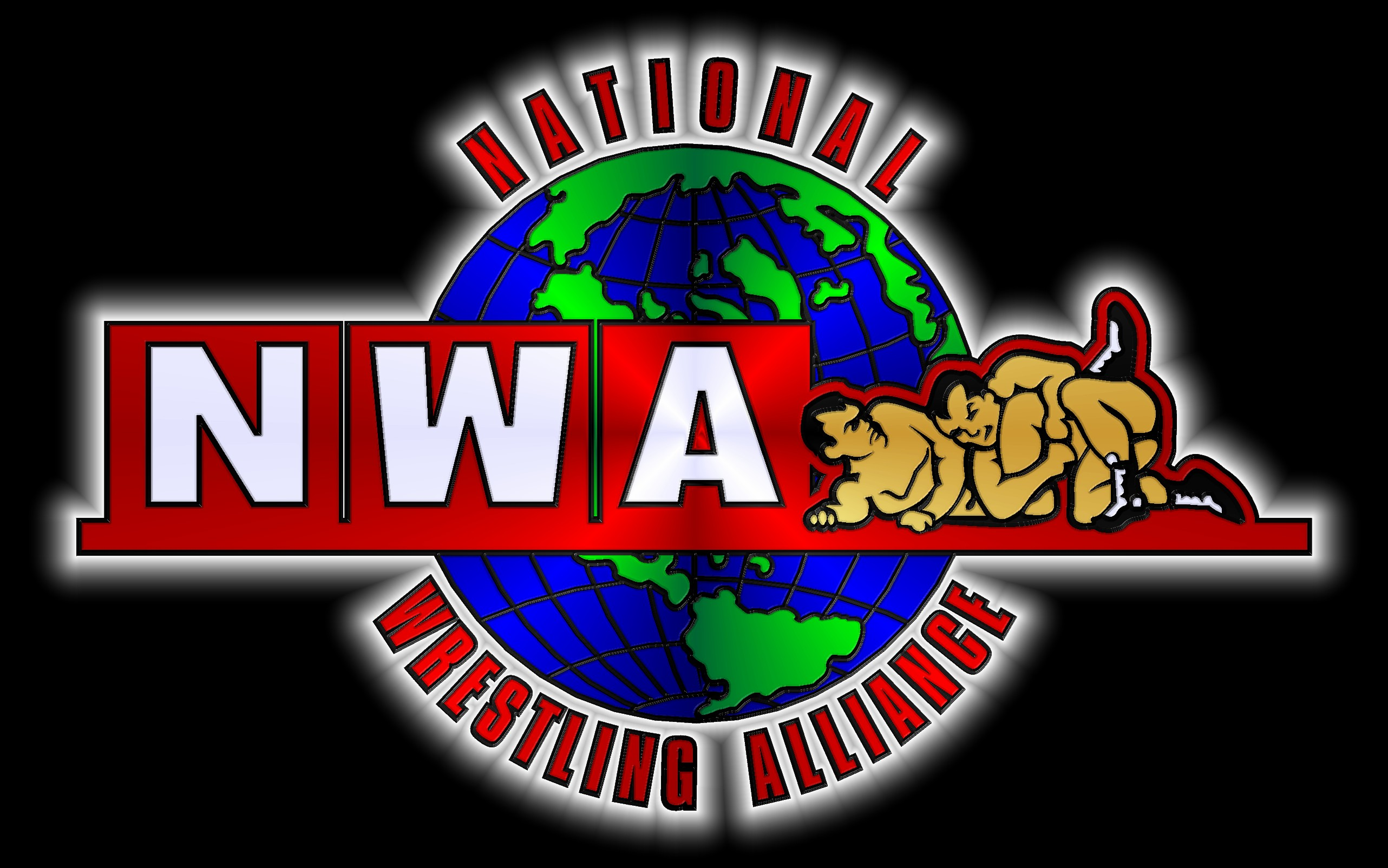 National Wrestling Alliance | Pro Wrestling | FANDOM powered