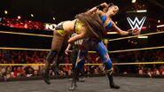 NXT 6-22-16 10