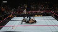 November 28, 2012 NXT results.00008