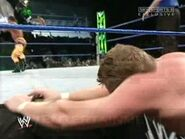October 1, 2005 WWE Velocity results.00016