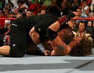 Raw 14-8-2006 36