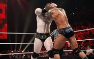 Raw 2.14.2011.31
