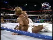 September 28, 1986 Wrestling Challenge.00011