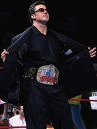 WWE European Championship/Champion Gallery