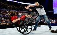 SmackDown 8-8-08 006