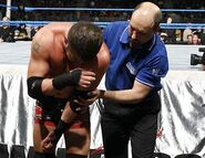 Smackdown-30-March-2007.29